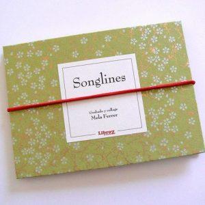 Songlines-portada
